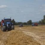 Producteur agricole Saône et Loire
